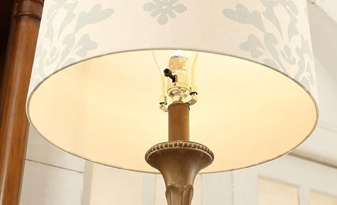 Fußboden Schlafzimmer Lampen ~ Amerikanische art fußboden lampen retro europäisches wohnzimmer