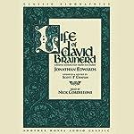 Life of David Brainerd | Jonathan Edwards