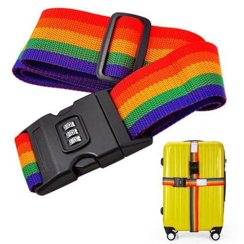 personalise-luggage-suitcase-lock-safe-belt-strap-travel-baggage-tie-adjustable-goods-shop