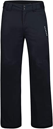 Pantalones de esqu/í Hombre Dare 2b Certify Pant II Waterproof and Breathable