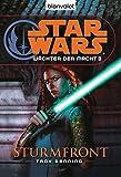 Star Wars™ Wächter der Macht 3: Sturmfront