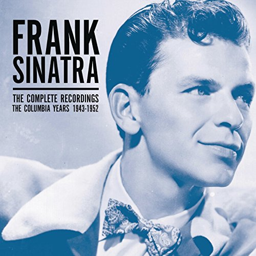 frank sinatra autumn in new york - 4