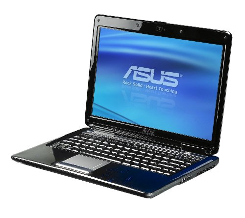 Asus X83Vp-A1 Drivers for Windows XP