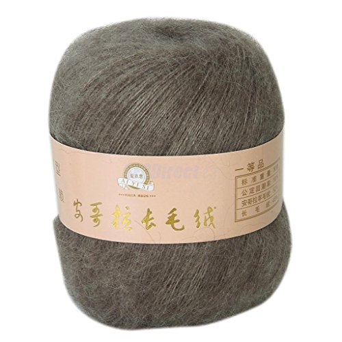 wholesale-skein-lot-angola-mohair-cashmere-wool-knitting-yarn-craft-12-colors-1-piece-1-price