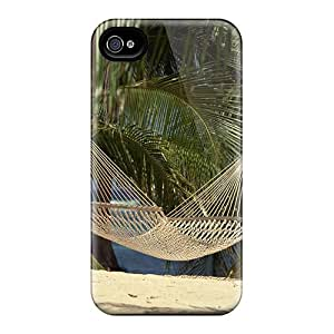 New Fashion Premium Cases Covers For Iphone 6 - Still Love Summer