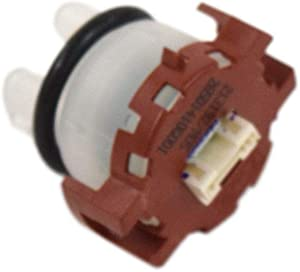 GE WD21X10494 Sensor Turbidity Assembly