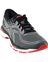 Mens Gel-Cumulus 19 Running Shoe