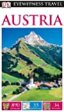 DK Eyewitness Travel Guide: Austria