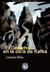 El Derecho En La Obra De Kafka