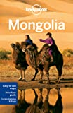 Lonely Planet Mongolia 6th Ed.: 6th Edition