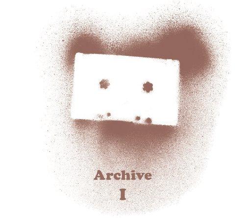 Archive I (アーカイヴ I)