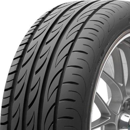 Pirelli NERO GT Summer Radial Tire - 245/45R17 99Y