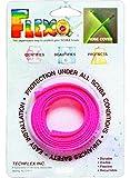 """Innovative Pre-Cut 44"""" Tech-Flex Hose Cover"""