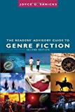 This revised edition provides a way of understanding the vast universe of genre fiction in an easy-to-use format. Expert readers' advisor Joyce Saricks offers groundbreaking reconsideration of the connections among genres, providing: key authors and ...