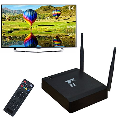 for-us-k3-android-tv-box-2g-16g-amlogic-24-5g-dual-wifi-dlna-airplay-kodi-quad-core-4k-miracast-medi