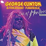Parliament Funkadelics - Best Reviews Guide