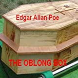 Bargain Audio Book - The Oblong Box