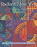 Radiant New York Beauties, Valori Wells, 1571201998