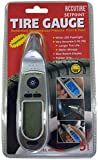 Accutire MS-4350B Setpoint Tire Gauge