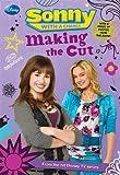 Making the Cut, N. B. Grace, 1423122763