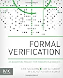 img - for Formal Verification: An Essential Toolkit for Modern VLSI Design book / textbook / text book