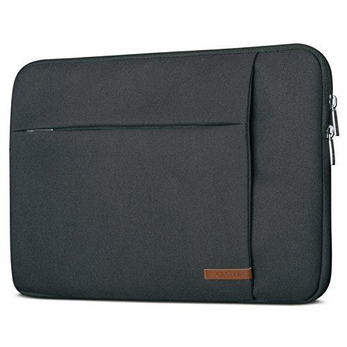4b4bd1ded8b3 Buy Caseza products online in Saudi Arabia - Riyadh, Khobar, Jeddah ...