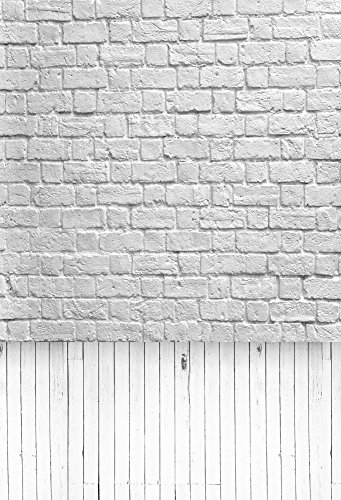 Laeacco Photography Backgrounds Stripe Backdrop product image