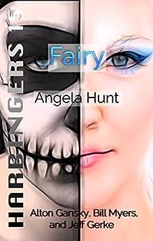 Fairy (Harbingers Book 15) by [Hunt, Angela]