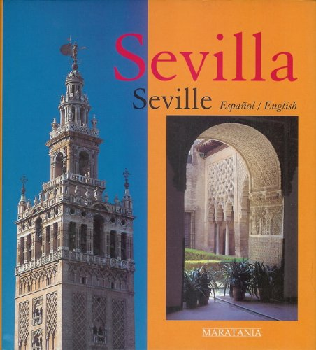 Descargar Libro Sevilla Múltiple Juan Pablo Navarro Rivas