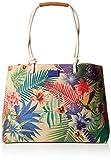 DESIGUAL Bag WANDERLUST SEATTLE Female - 18SAXF45-6027-U