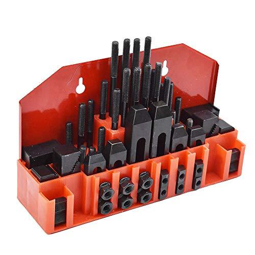 Most Popular Oscillating Tools