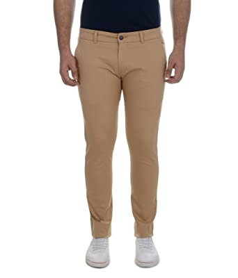 Ben Martin Men s Regular Fit Cotton Trousers  Amazon.in  Clothing ... dbcfdeb758a7f