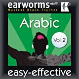 Rapid Arabic, Volume 2
