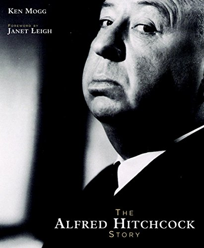 The Alfred Hitchcock Story (New Edition)