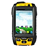 RugGear RG500 rugged smartphone IP68 waterproof unlocked