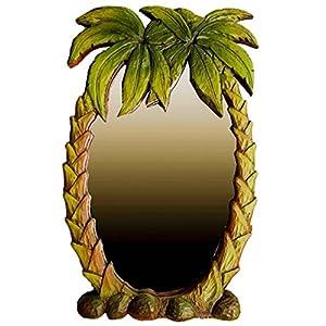 51JvHJALHbL._SS300_ 100+ Coastal Mirrors and Beach Mirrors For 2020