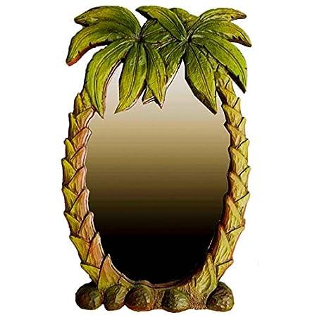 51JvHJALHbL._SS450_ Coastal Mirrors and Beach Themed Mirrors