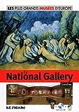 La National Gallery, Londres (DVD Inclus)