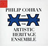 Phil Cohran and the Artistic Heritage Ensemble - On the Beach By Phil Cohran (2008-03-03)