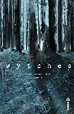 vignette de 'Wytches n° 1 (Scott Snyder)'