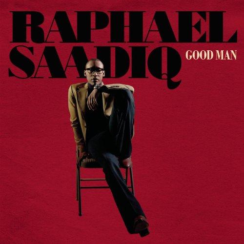 Good Man (Album Version)
