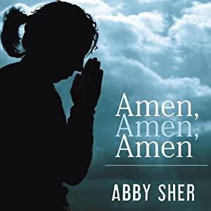 Amen, Amen, Amen Audiobook