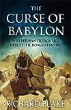 The Curse of Babylon (Death of Rome Saga Book Six) (Aelric)