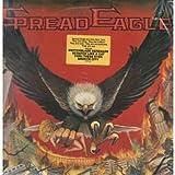 Spread Eagle [Vinyl]