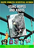Using Ropes and Knots, Patrick Wilson, 1590840178