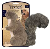 American Classic Squirrel, Large, My Pet Supplies