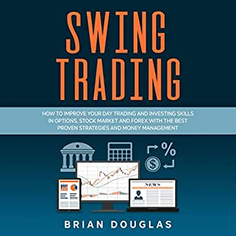 Forex swing trading money management