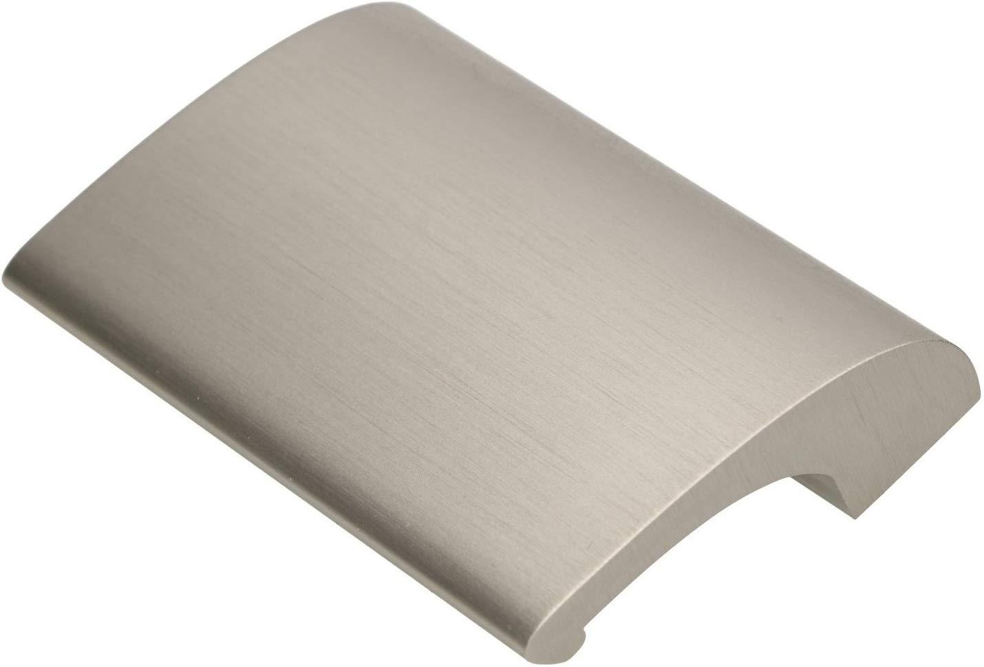 mango universal balc/ón seguro para fumar para cerrar la puerta KOTARBAU Tirador para puerta de balc/ón de aluminio para terraza