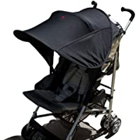 Amazon Co Uk Best Sellers The Most Popular Items In Pushchair