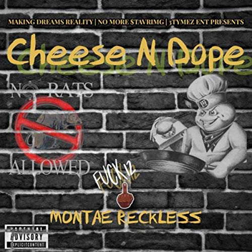 cheese and dope - 3